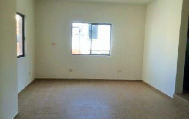 Foto de casa en renta en, las cumbres 6 sector d1, monterrey, nuevo león, 1768834 no 04