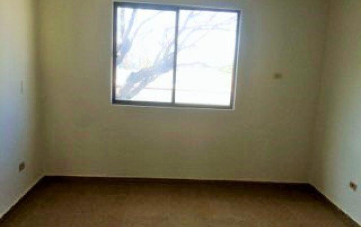 Foto de casa en renta en, las cumbres 6 sector d1, monterrey, nuevo león, 1768834 no 06