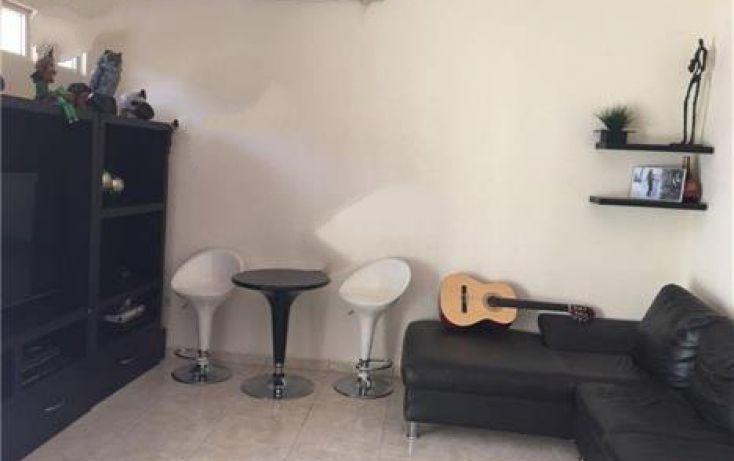 Foto de casa en venta en, las cumbres 6 sector d1, monterrey, nuevo león, 2000422 no 01