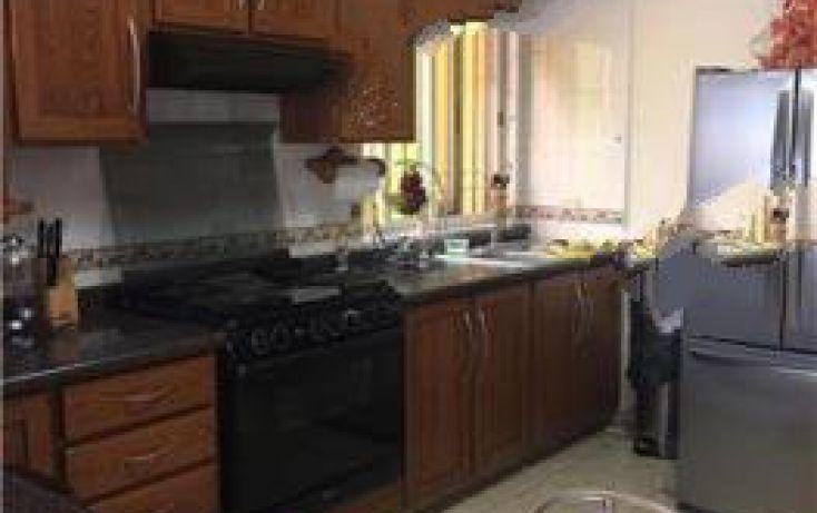 Foto de casa en venta en, las cumbres 6 sector d1, monterrey, nuevo león, 2000422 no 02