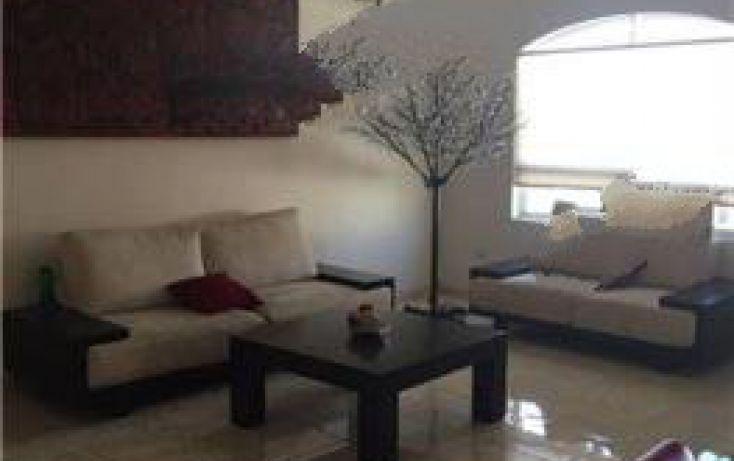 Foto de casa en venta en, las cumbres 6 sector d1, monterrey, nuevo león, 2000422 no 03
