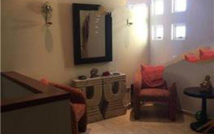 Foto de casa en venta en, las cumbres 6 sector d1, monterrey, nuevo león, 2000422 no 04