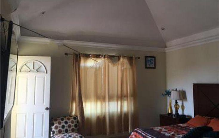 Foto de casa en venta en, las cumbres 6 sector d1, monterrey, nuevo león, 2000422 no 05