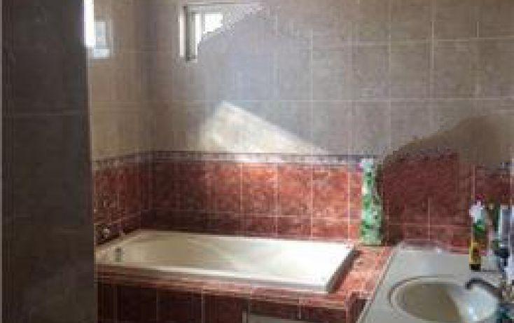 Foto de casa en venta en, las cumbres 6 sector d1, monterrey, nuevo león, 2000422 no 06