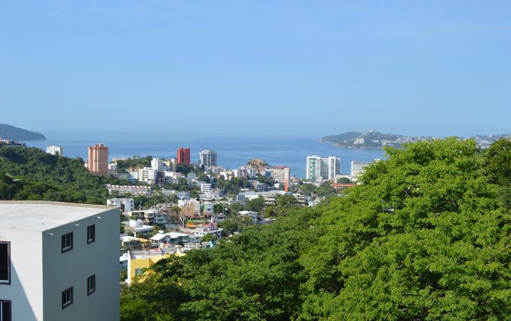 Foto de terreno habitacional en venta en  , las cumbres, acapulco de juárez, guerrero, 1225323 No. 04