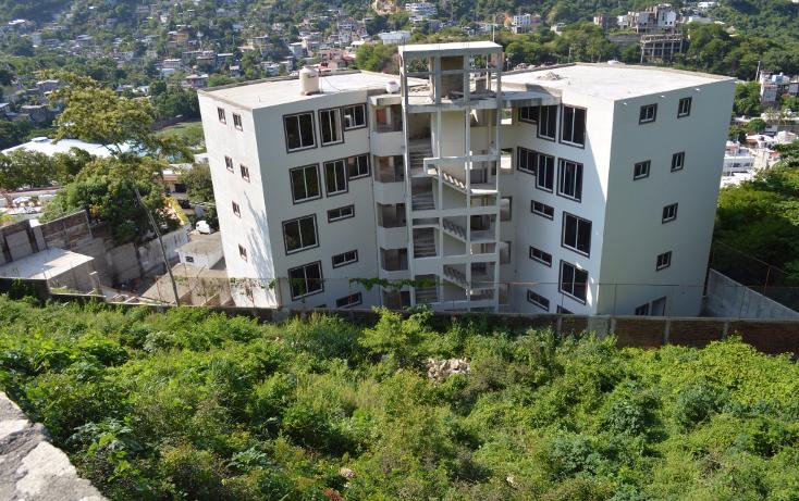 Foto de terreno habitacional en venta en  , las cumbres, acapulco de juárez, guerrero, 1225323 No. 05