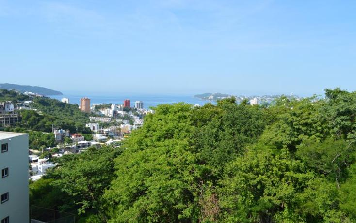 Foto de terreno habitacional en venta en  , las cumbres, acapulco de juárez, guerrero, 1361691 No. 06