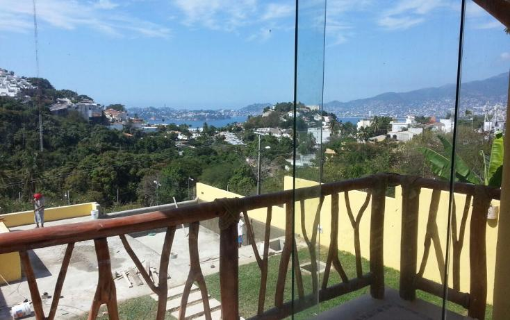 Foto de casa en venta en  , las cumbres, acapulco de juárez, guerrero, 1700404 No. 03