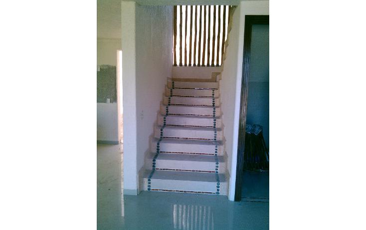 Foto de casa en venta en  , las cumbres, acapulco de juárez, guerrero, 1700404 No. 04