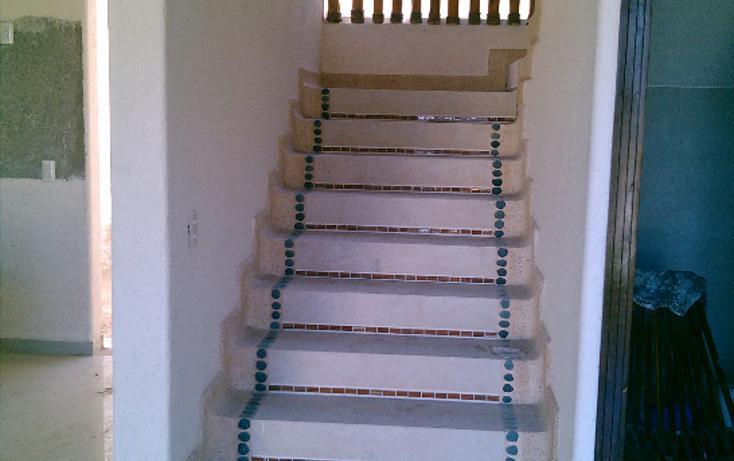 Foto de casa en venta en  , las cumbres, acapulco de juárez, guerrero, 1700404 No. 05