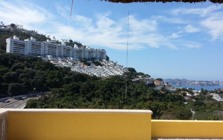 Foto de casa en venta en  , las cumbres, acapulco de juárez, guerrero, 1700404 No. 06
