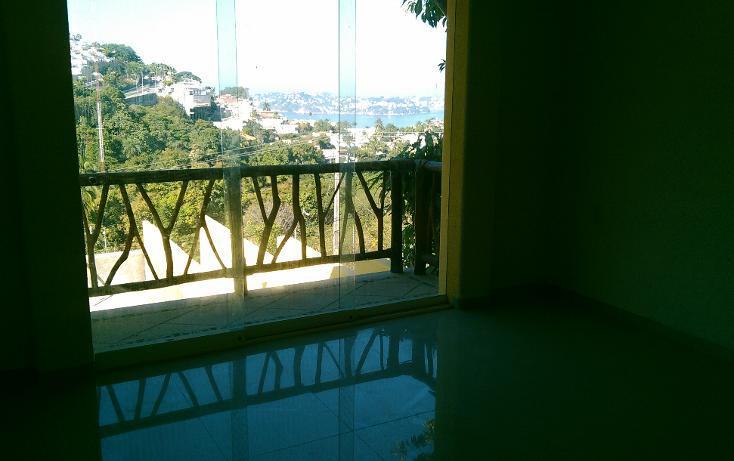 Foto de casa en venta en  , las cumbres, acapulco de juárez, guerrero, 1700404 No. 07