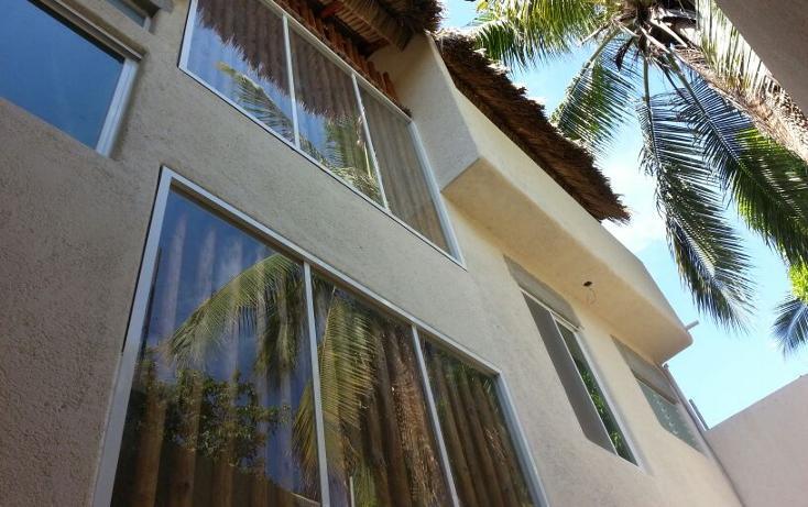 Foto de casa en venta en  , las cumbres, acapulco de juárez, guerrero, 1700404 No. 09