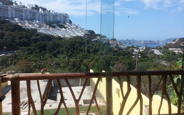 Foto de casa en venta en  , las cumbres, acapulco de juárez, guerrero, 1700404 No. 11