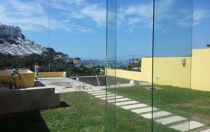 Foto de casa en venta en  , las cumbres, acapulco de juárez, guerrero, 1700404 No. 12