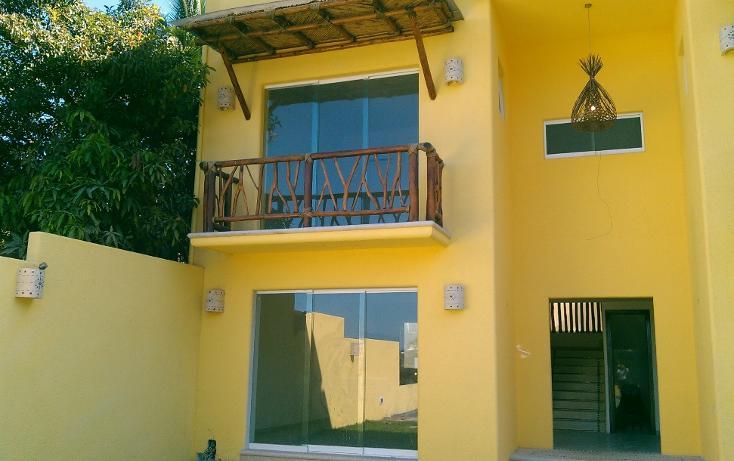 Foto de casa en venta en  , las cumbres, acapulco de juárez, guerrero, 1700404 No. 13