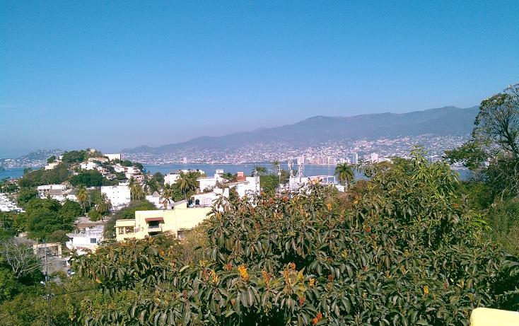 Foto de casa en venta en  , las cumbres, acapulco de juárez, guerrero, 1700404 No. 15
