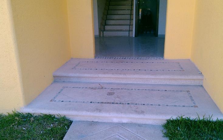 Foto de casa en venta en  , las cumbres, acapulco de juárez, guerrero, 1700404 No. 16