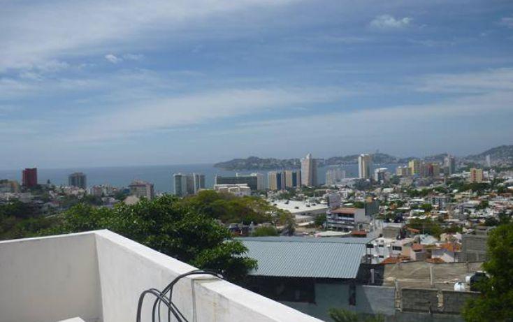 Foto de casa en condominio en venta en, las cumbres, acapulco de juárez, guerrero, 1804566 no 01