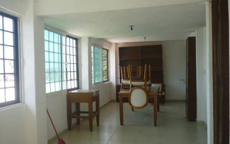 Foto de casa en condominio en venta en, las cumbres, acapulco de juárez, guerrero, 1804566 no 02