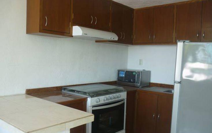 Foto de casa en condominio en venta en, las cumbres, acapulco de juárez, guerrero, 1804566 no 03