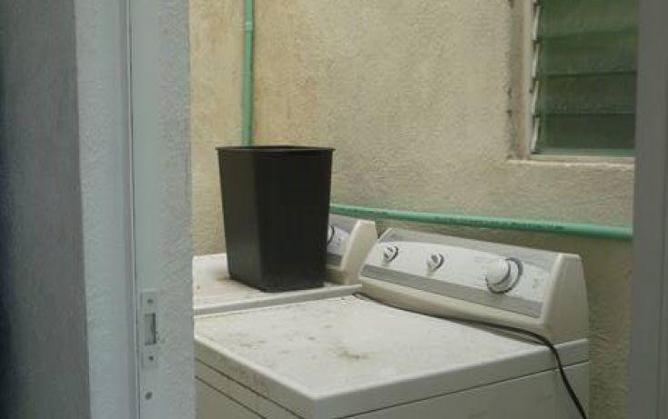 Foto de casa en condominio en venta en, las cumbres, acapulco de juárez, guerrero, 1804566 no 04
