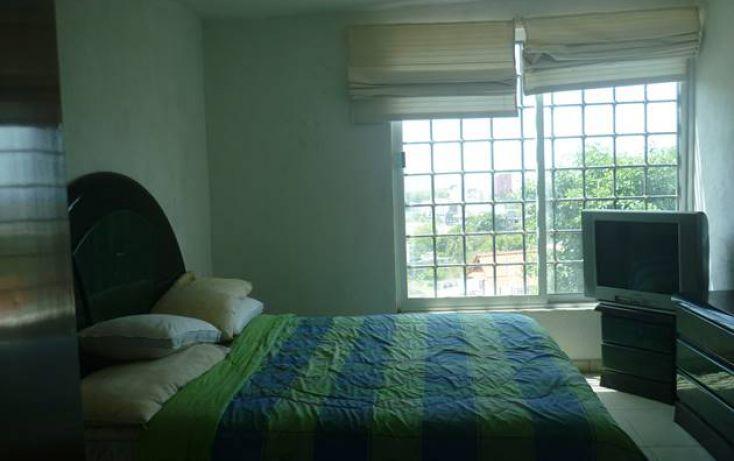Foto de casa en condominio en venta en, las cumbres, acapulco de juárez, guerrero, 1804566 no 05