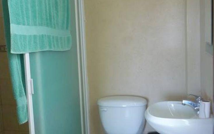Foto de casa en condominio en venta en, las cumbres, acapulco de juárez, guerrero, 1804566 no 06