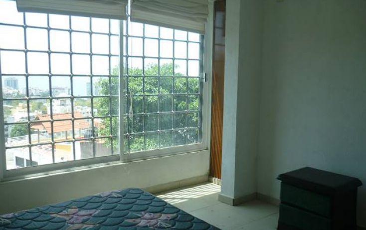 Foto de casa en condominio en venta en, las cumbres, acapulco de juárez, guerrero, 1804566 no 07