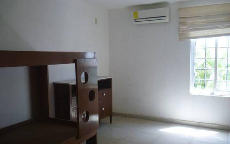Foto de casa en condominio en venta en, las cumbres, acapulco de juárez, guerrero, 1804566 no 08