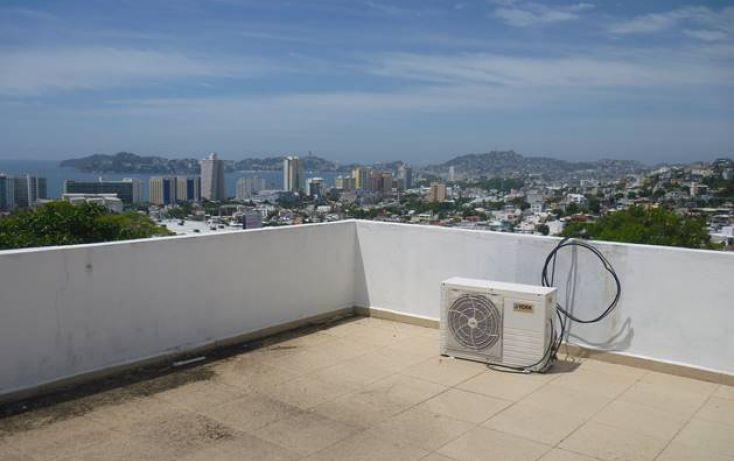 Foto de casa en condominio en venta en, las cumbres, acapulco de juárez, guerrero, 1804566 no 09