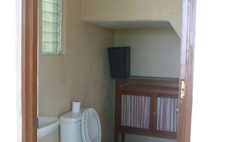 Foto de casa en condominio en venta en, las cumbres, acapulco de juárez, guerrero, 1804566 no 10