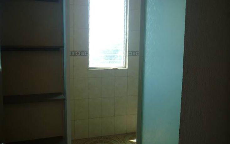 Foto de casa en condominio en venta en, las cumbres, acapulco de juárez, guerrero, 1804566 no 11