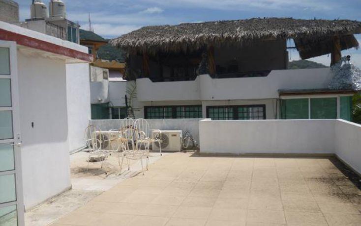 Foto de casa en condominio en venta en, las cumbres, acapulco de juárez, guerrero, 1804566 no 12