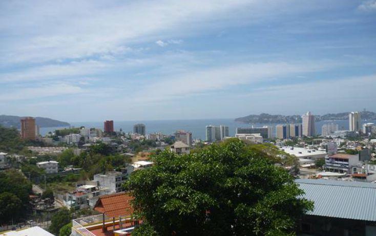 Foto de casa en condominio en venta en, las cumbres, acapulco de juárez, guerrero, 1804566 no 13