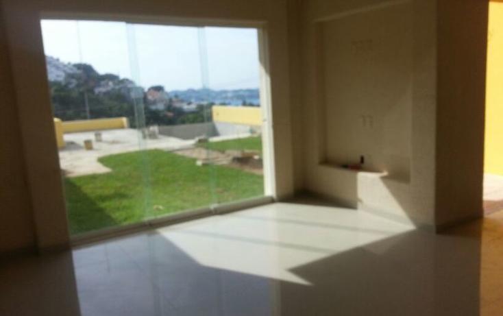 Foto de casa en venta en  , las cumbres, acapulco de juárez, guerrero, 1864010 No. 01