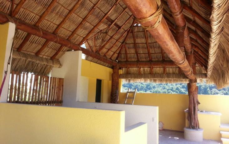 Foto de casa en venta en  , las cumbres, acapulco de juárez, guerrero, 1864010 No. 05