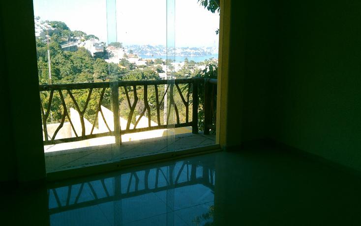 Foto de casa en venta en  , las cumbres, acapulco de juárez, guerrero, 1864010 No. 07