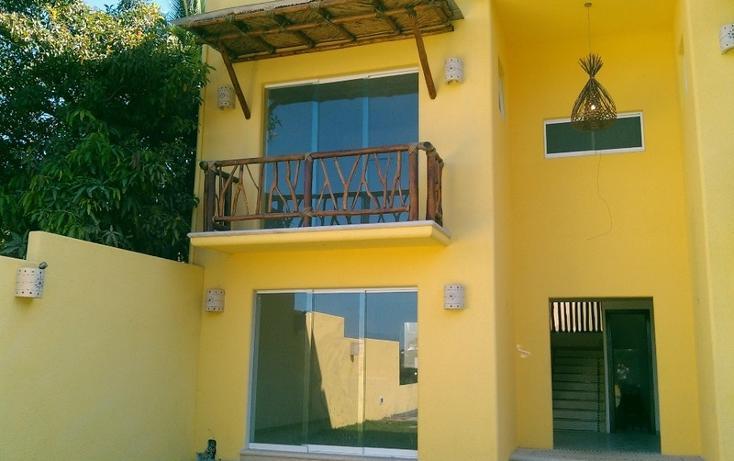 Foto de casa en venta en  , las cumbres, acapulco de juárez, guerrero, 1864010 No. 13