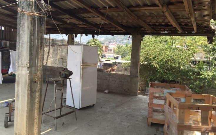 Foto de terreno habitacional en venta en, las cumbres, acapulco de juárez, guerrero, 1931574 no 01