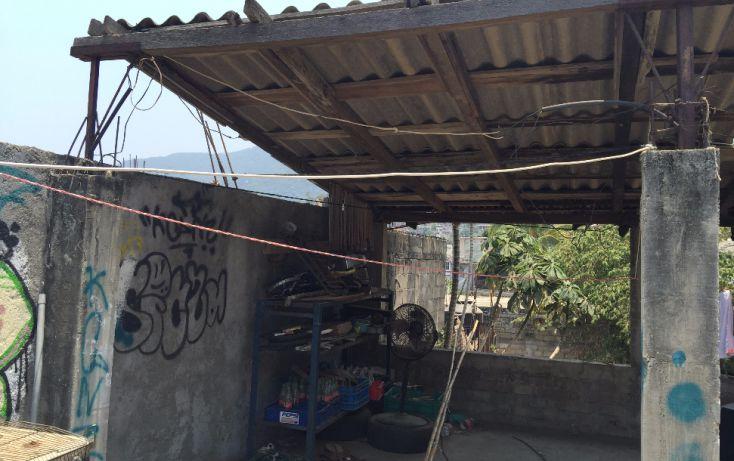 Foto de terreno habitacional en venta en, las cumbres, acapulco de juárez, guerrero, 1931574 no 02