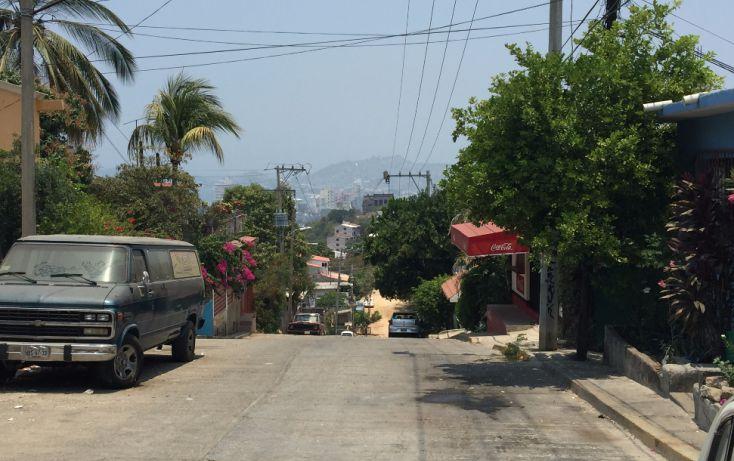 Foto de terreno habitacional en venta en, las cumbres, acapulco de juárez, guerrero, 1931574 no 03