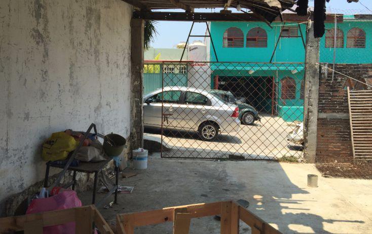 Foto de terreno habitacional en venta en, las cumbres, acapulco de juárez, guerrero, 1931574 no 04