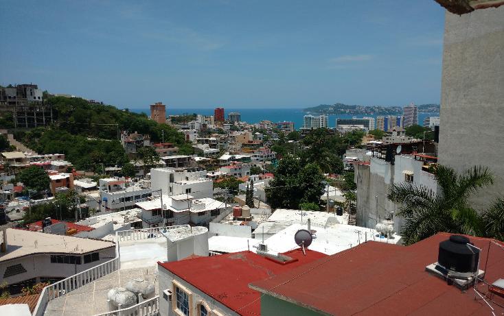 Foto de casa en venta en  , las cumbres, acapulco de juárez, guerrero, 2014562 No. 01