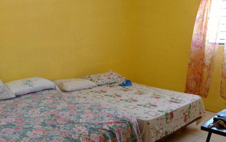 Foto de casa en condominio en venta en, las cumbres, acapulco de juárez, guerrero, 2014562 no 02