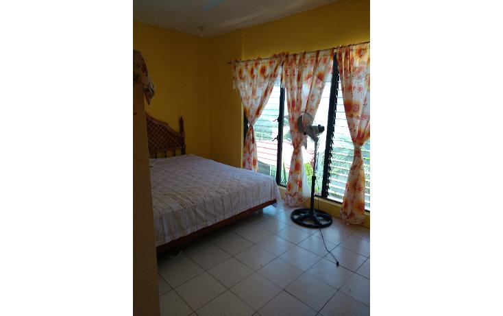 Foto de casa en venta en  , las cumbres, acapulco de juárez, guerrero, 2014562 No. 03