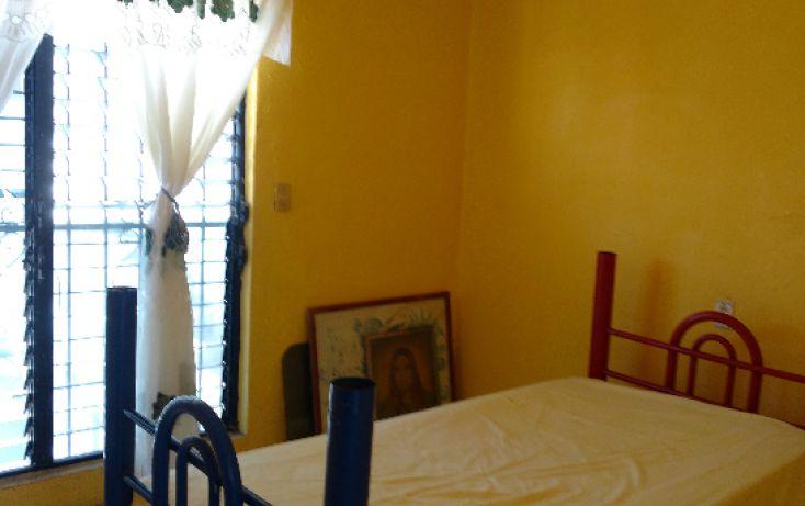 Foto de casa en condominio en venta en, las cumbres, acapulco de juárez, guerrero, 2014562 no 04