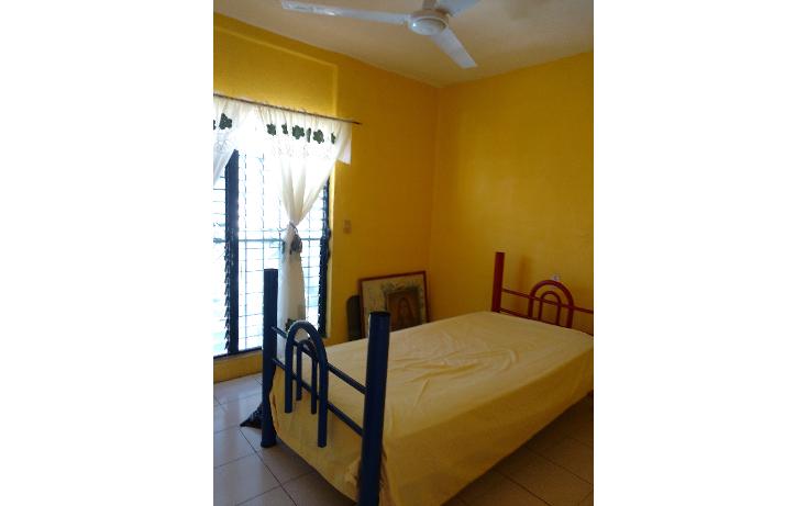 Foto de casa en venta en  , las cumbres, acapulco de juárez, guerrero, 2014562 No. 04