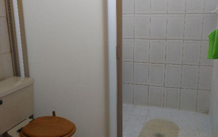 Foto de casa en condominio en venta en, las cumbres, acapulco de juárez, guerrero, 2014562 no 05