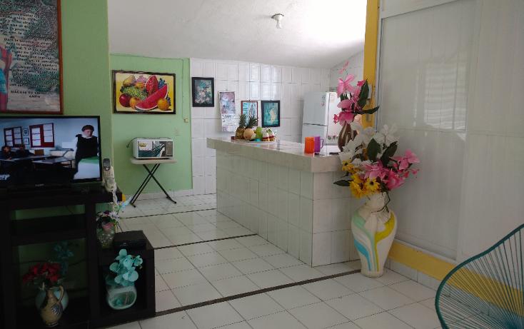 Foto de casa en venta en  , las cumbres, acapulco de juárez, guerrero, 2014562 No. 06